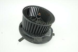 Original-Lueftermotor-Geblaesemotor-VW-Audi-Seat-Skoda-3C1820015Q-Geblaese-Lueftung