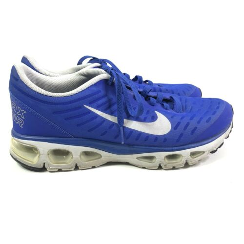 Nike Max Air Tailwind+ Mens Sneakers Size 11.5 555