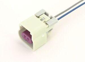 image is loading knock-sensor-connector-pigtail-harness-ls2-ls3-ls7-