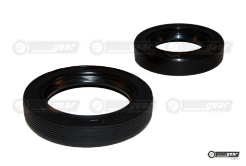 Peugeot 406 607 806 807 Boxer//Expert ML5T Gearbox Oil Seal Set
