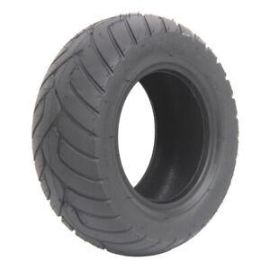 Quadreifen 13x5.0-6 13.5-6 Mini Kinder Quad ATV Reifen schlauchlos Straßenprofil