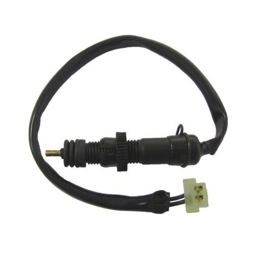 Rear Brake Light Switch for 1989 Honda XL 600 VK Transalp