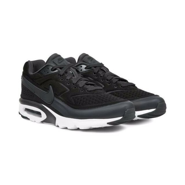 new style 03775 7b96f Nike Men s Air Max BW Ultra SE Athletic   Training   Casual Sneakers  844967-001