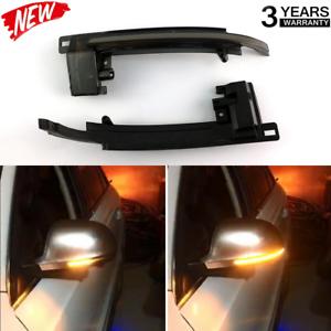 For-Audi-A4-A5-A3-S3-A8-A6-S6-B8-Dynamic-LED-Turn-Signal-Light-Mirror-Indicator