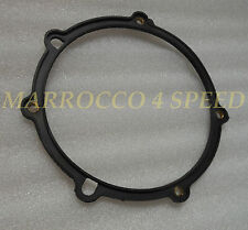 Ducati Monster 900 900ie S4 1000 Kupplungsdeckel Dichtung Clutch cover gasket