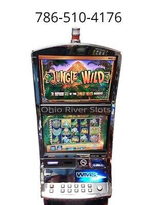 Dakota Dunes Casino Saskatoon - The Online - Kenog Slot Machine