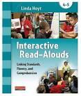 Interactive Read Alouds 4-5 Pk by Hoyt (Hardback, 2007)