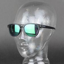 96981fb79c item 7 Oakley Stringer Sunglasses Lifestyle Glasses Summer Glasses Sun  Glasses New -Oakley Stringer Sunglasses Lifestyle Glasses Summer Glasses  Sun Glasses ...