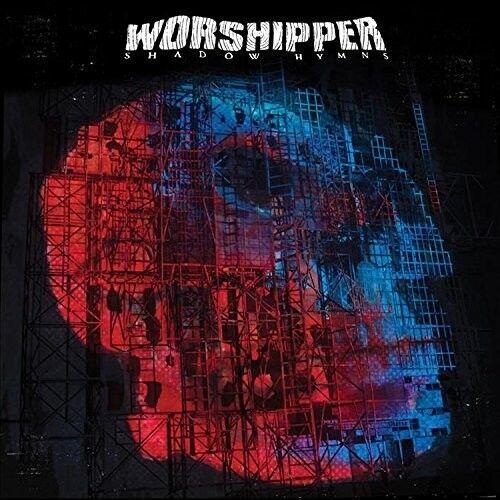 Worshipper - Shadow Hymns [New Vinyl LP]