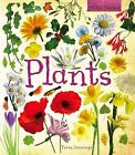 Plants by Terry Jennings (Paperback, 2010)
