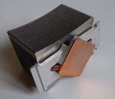 CPU-Kühler Kühlkörper Heatpipe für Dell Optiplex 760 DT Quadcore 0R6852 R6852