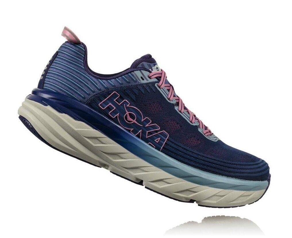 Abx Schuhe für Herren vergleichen und bestellen