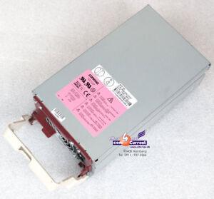 350W-Compaq-Approvisionnement-d-039-Alimentation-electrique-Alimentation-du-serveur