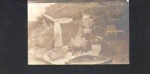 b76025-Foto-Ansichtskarte-Bomben-und-Geschosse-ungebraucht-stammt-aus