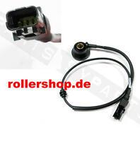 Tachoantrieb Tachoschnecke Elektrisch Peugeot Elystar, 3er Stecker 4-Eckig