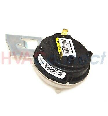 HK06WC088 Carrier OEM Furnace Replacement Air Pressure Switch