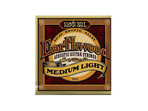 ERNIE-BALL-2003-Muta-per-Acustica-Earthwood-80-20-Bronze-Medium-Light-012-054
