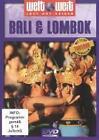 Bali & Lombok (Bonus Thailand) (2010)