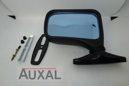 Renault R5 Alpine gauche Rétroviseur Vitaloni Tornado Baby left mirror