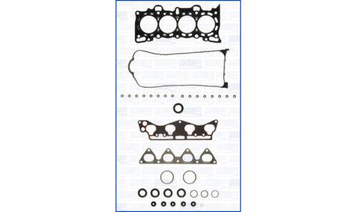 Genuine AJUSA OEM Replacement Cylinder Head Gasket Seal Set 52166100