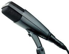 Sennheiser MD421II Classic Large Diaphragm Dynamic Microphone