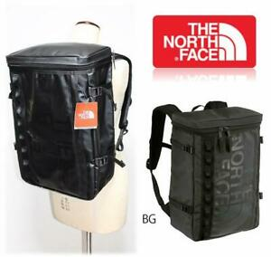 fuse box black the north face backpack rucksack bc fuse box ii 30 l nm 81817 k  the north face backpack rucksack bc