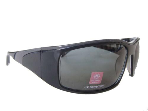 PUMA Ski Sport Sunglasses /& Case 15004 Gafas Lunettes Occhiali