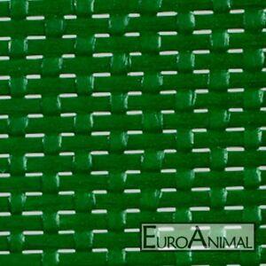 patura windschutznetz hochleistungsnetz h he 2 m l nge bis 100 meter m glich ebay. Black Bedroom Furniture Sets. Home Design Ideas