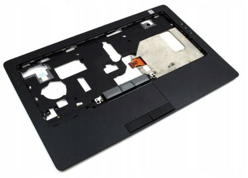 NEW Genuine Dell Latitude E6320 Palmrest Touchpad Assembly 949 P7GPY 0P7GPY