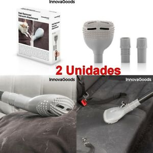 Pack-2-Cepillos-Quitapelos-para-Aspirador-13x13x7-cm-adaptadores-universales