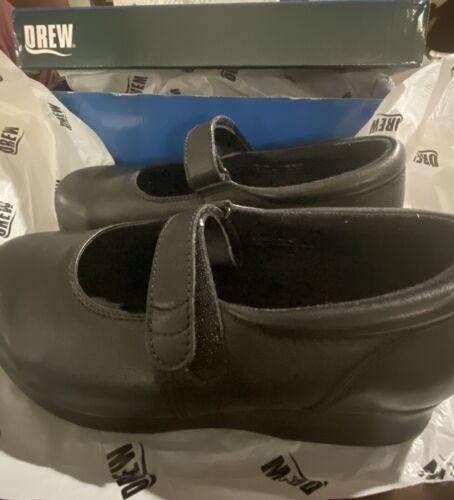 Custom Maid Comfort Shoes