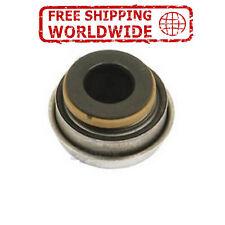 Water Pump Thrust Ring Seal A3152 Ad31522for Massey Ferguson Mf 35x135148