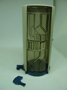 Vintage-Kenner-1977-Star-Wars-Death-Star-Space-Station-Playset-Elevator-Complete