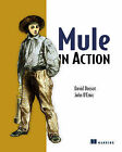 Mule in Action by David Dossot, John D'Emic (Paperback, 2009)