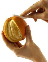 Brix Orangenschäler