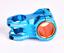 Mountain-Bike-Handlebar-Stem-Ultralight-XC-AM-MTB-Bicycle-stem-28-6-31-8-50mm thumbnail 11