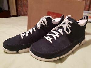 Mens 10 Mens Shoes Clarks Clarks Size Shoes Size FxEF18q