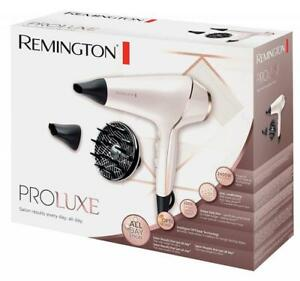 Remington Proluxe 2400W Hair Dryer