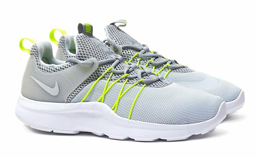 Nike Damenschuhe Darwin Casual UK Schuhes Pure Platinum 819959 001 UK Casual 7.5 EUR 42 a4ff26