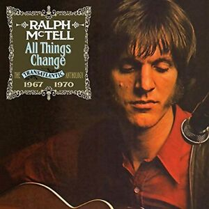 Ralph-McTell-All-Things-Change-The-Transatlantic-Anthology-CD