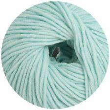 Lagerräumung ONline Cora Merinomischgarn superwash Farbe 107