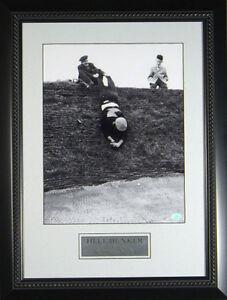 Hell-Bunker-St-Andrews-Framed-Golf-Photo-11x14-OR-16x20