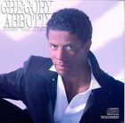 Shake You Down by Gregory Abbott (CD, 1986, Columbia (USA))