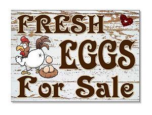 furniture sale sign. Image Is Loading FRESH-EGGS-FOR-SALE-Sign-Plaque-OUTDOOR-selling- Furniture Sale Sign