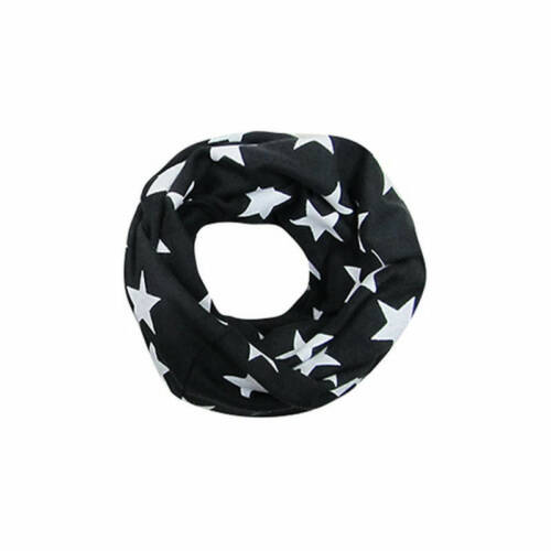 Spring Autumn Star Baby Hat Knit Cap Unisex Mesh Knit Cotton Children Fashion