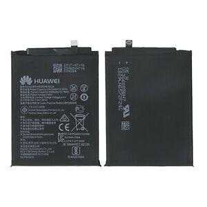 BATTERIA HUAWEI P SMART PLUS INE-LX1 NOVA 3i HB356687ECW 3340 Mha PILA ORIGINALE