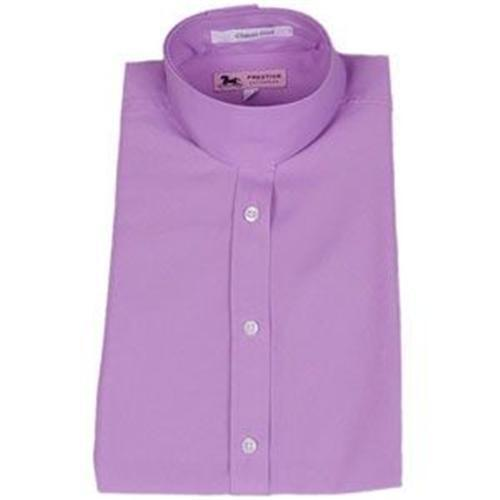RJ Classics Classic Cool Prestige Collection Kids  Show Shirt - Purple  NEW   save up to 80%
