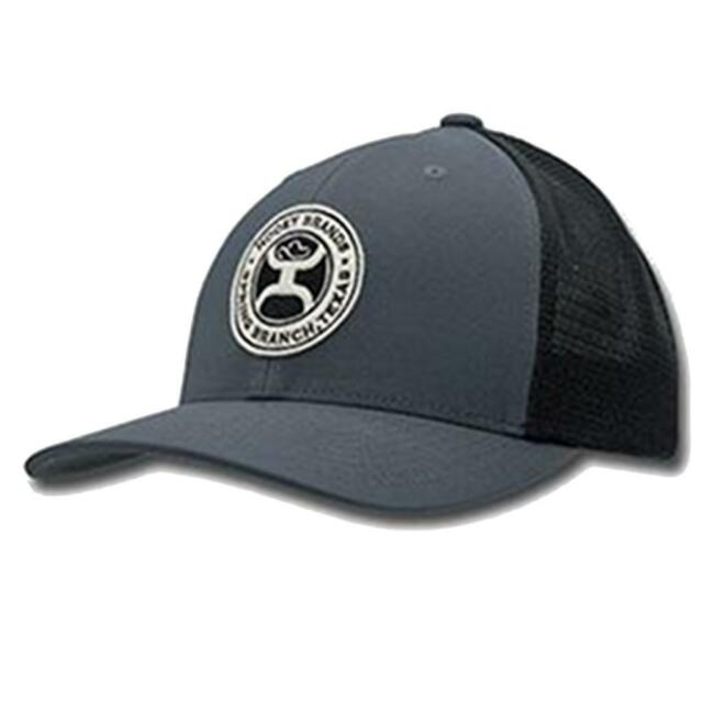 san francisco b1d39 f67af HOOey Hat Baseball Cap