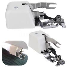 Inländische Fuß-Nähfuß-Nähfuß-Nähfuß-Nähmaschine M0R6