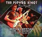Tour Kaputt von The Flower Kings (2011)